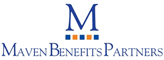 Maven Benefits Partners